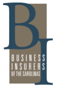 Business Insurers Carolinas